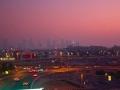 dubaj-IMG_0198