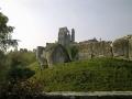 dorset_hrad_corfe_castle