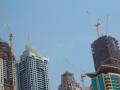 dubaj-IMG_0334