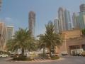 dubaj-IMG_0335