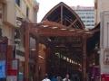 dubaj-IMG_0131