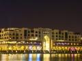 dubaj-IMG_0323