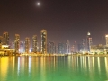 dubaj-IMG_0329