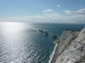 isle_of_wight_the_needles