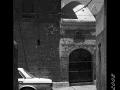 jemen-PICT2478-10
