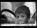 jemen-PICT2620-10