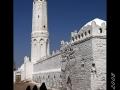 jemen-PICT2630-10