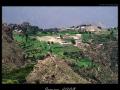 jemen-PICT2674-10
