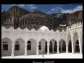 jemen-PICT2877-10
