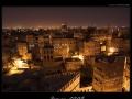 jemen-PICT2942-10