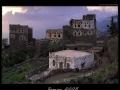jemen-PICT3041-10