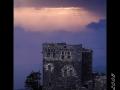 jemen-PICT3048-10