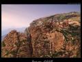 jemen-PICT3078-10