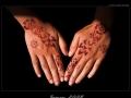 jemen-PICT3183-10