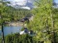 julske-alpy-P9210001-pri-triglavskych-jezerech