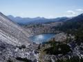julske-alpy-P9210026-triglavske-jezero
