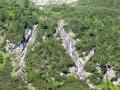 Zakopane2008-2731