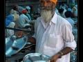 amritsar5
