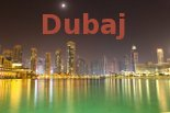 Dubaj