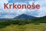 Krkonoše
