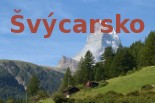 Švýcarsko