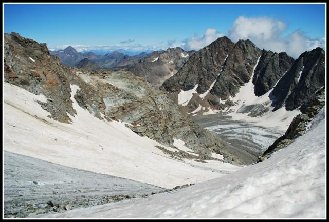 Ledovec di Teleccio