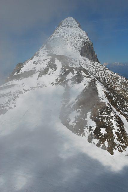 Großes Wiesbachhorn