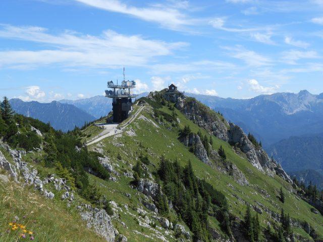 Hora Hochkar