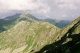Obrázek k seriálu Nízké Tatry 2007