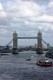 Obrázek k seriálu Poznejte Londýn