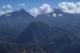 Obrázek k seriálu Réunion 2012