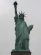 Obrázek k seriálu Zajímavosti města New York